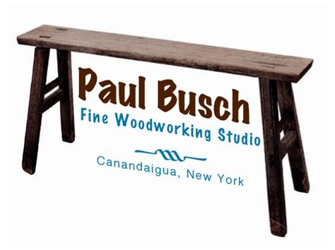amherst woodworking wood design plans looking for amherst woodworking