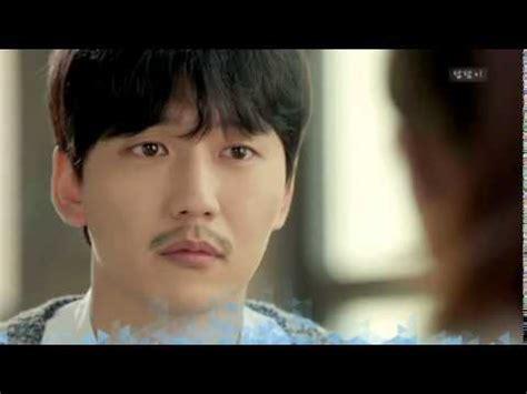 baby shark youtube korean mv shark 상어 korean drama fanmade youtube