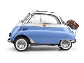 Isetta Bmw Vintage Bmw Isetta Experiences And Sales Ruelspot