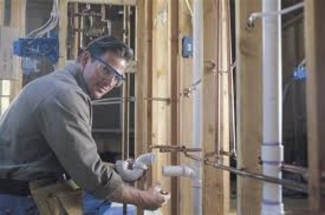 how to insulate pipes in basement