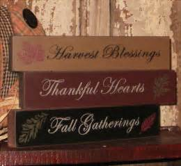 Quote Signs Home Decor Country Signs Signs With Sayings Country Primitive