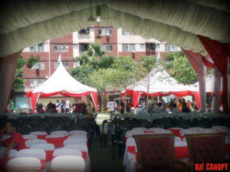 warisan jaya canopy sewa khemah sewa canopy di kelantan view image warisan jaya canopy sewa khemah sewa canopy di kelantan