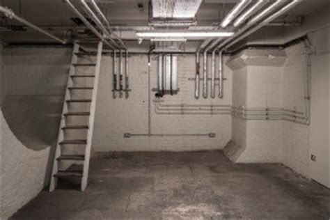 how to clean a concrete basement floor prime reviews