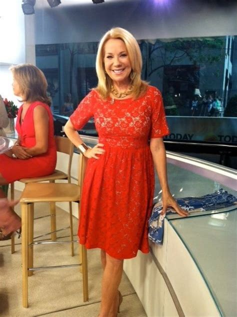 does kathy lee gifford wear extensions 97 best images about kathie lee and hoda dresses on
