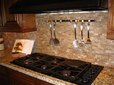 tile backsplash pictures and design ideas