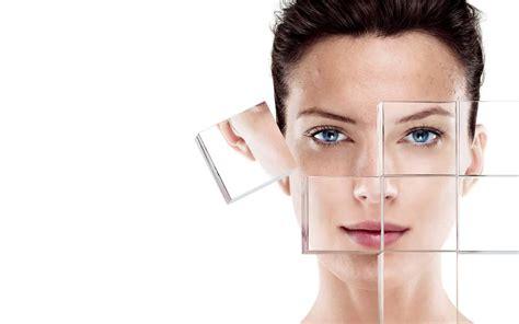 Sabun Wajah Untuk Kulit Kering Dan Sensitif 7 ciri kulit sensitif dan cara jitu mengatasinya hello sehat
