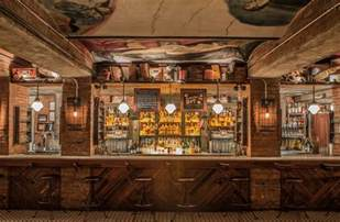 8 best bars in chelsea urbanmatter