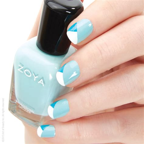 august nail color popular nail colors august august nail colors 2015 2017