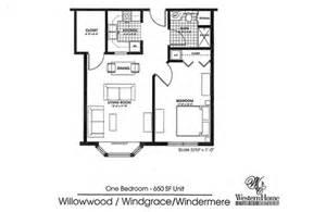 Home Design 650 Square Feet Nursing Home Design Floor Plan Nursing Home Floor Plans