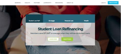 best refinance companies top 6 best refinance companies to refinance with ranking