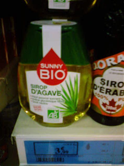 alimenti anti glicemia papille vagabonde andare al supermercato per scegliere