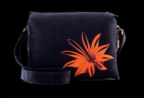 Adora Bag By Quinta Tali Panjang grosir tas dompet amanah local business 205 photos