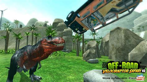 dinozor oelduermece  oyun