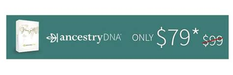best dna test 2017 best dna ancestry test 2017 23andme vs ancestry vs ftdna upcomingcarshq