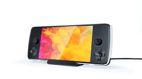 console for android android gaming console