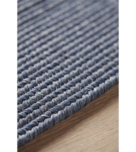 tappeti outdoor outdoor plain amini tappeto milia shop