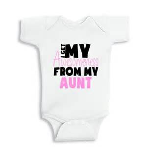 Baby girl onesies with funny sayings images