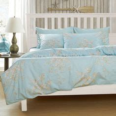 1000 images about bedding duvet cover set without