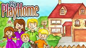home play my play home app review ent wellbeing sydney