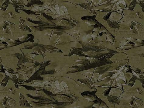 wildlife fabric for curtains wildlife fabrics