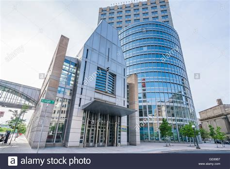 st knits corporate office ecolab corporate headquarters st paul stock photo