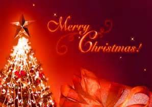 Chritmas wishes to boss just b cause