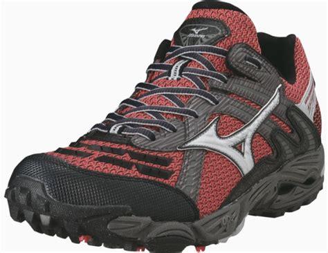 Sepatu Adidas Advantec Murah 13 sepatu mizuno wave cabrakan 3 trail running sepatu mizuno