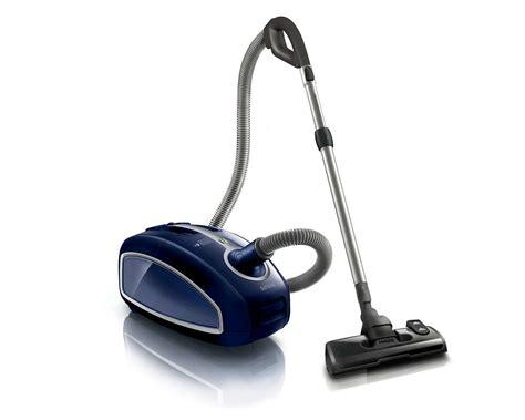 Vacuum Cleaner Merk Philips silentstar vacuum cleaner with bag fc9302 02 philips