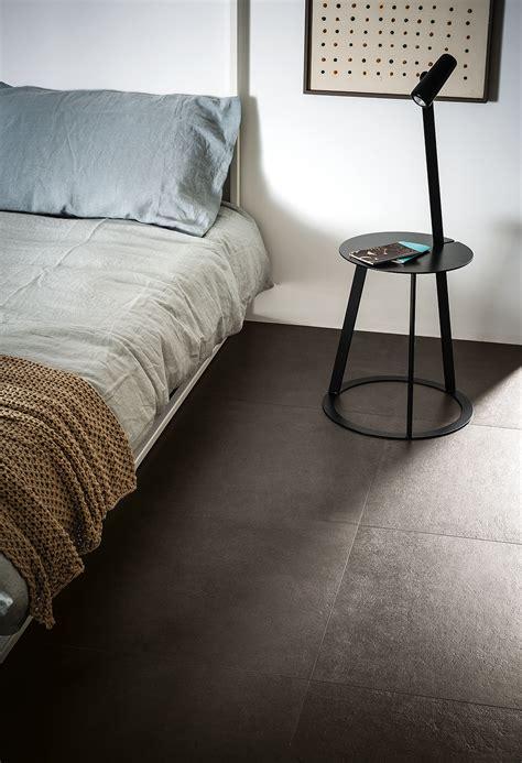 ceramic bedroom bedroom tiles ceramic and stoneware ideas marazzi