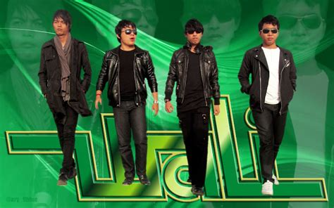 download mp3 ada band lagu terbaru download lagu wali band newhairstylesformen2014 com