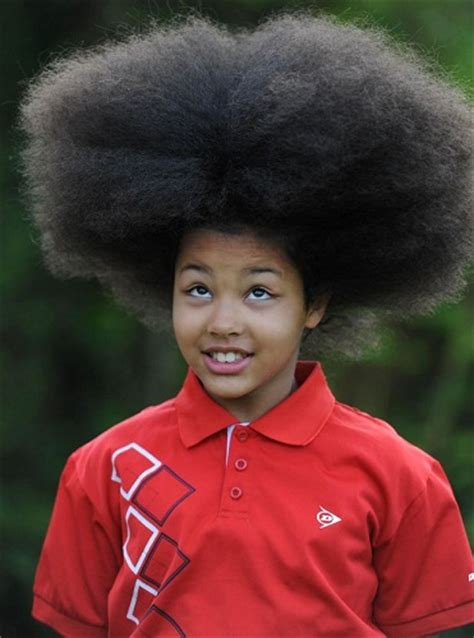 8 year black hair dues hairstyles for 12 year old boys hair style and color for