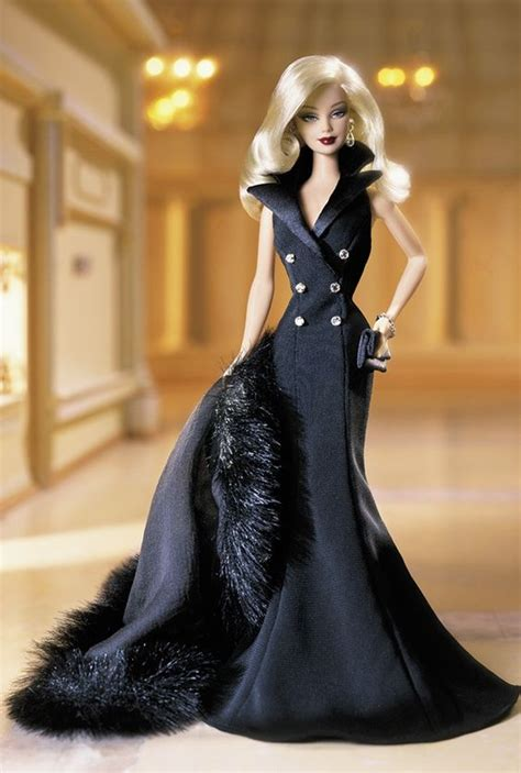doll business midnight tuxedo 2001 doll at and tuxedos