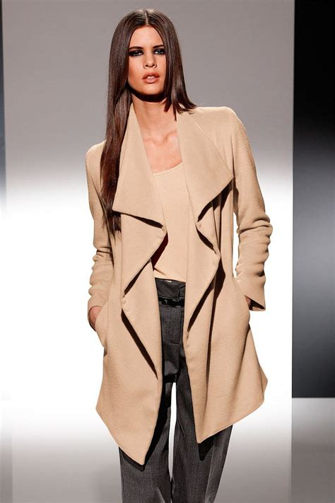 drape coat womens 17 best images about dress inspiration board 2nd on