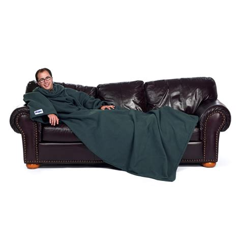 sofa blanket with sleeves sofa blanket with sleeves snuggle blanket sleeves avarii