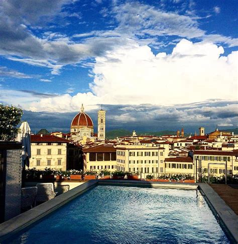 a neighborhood guide to in florence curious