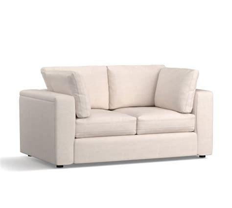 square arm sofa slipcover square arm sofa slipcover square arm sofa slipcover