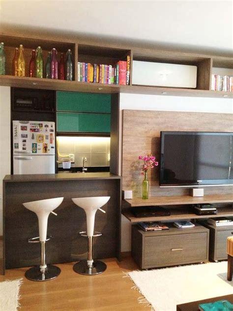 decorados de apartamentos pequenos decora 231 227 o de apartamentos pequenos 50 modelos inspiradores