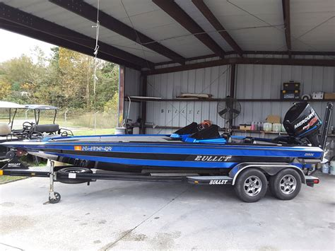 bullet boats sale bullet new and used boats for sale