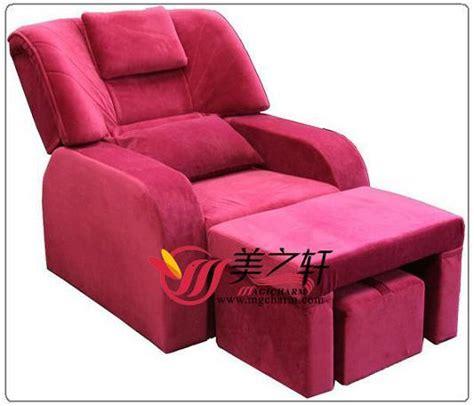 massage sofa for sale china massage sofa fs 01 china massage sofa foot