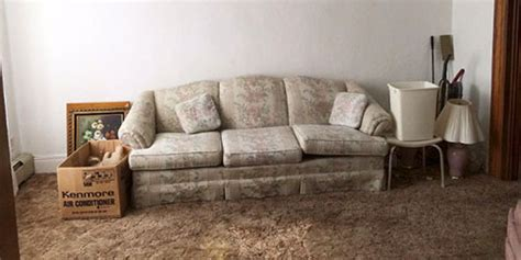 nyc couch disposal sofa removal old sofa removal in indianapolis fire dawgs