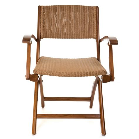 lloyd loom armchair lloyd loom model 9003 armchair lloyd loom online