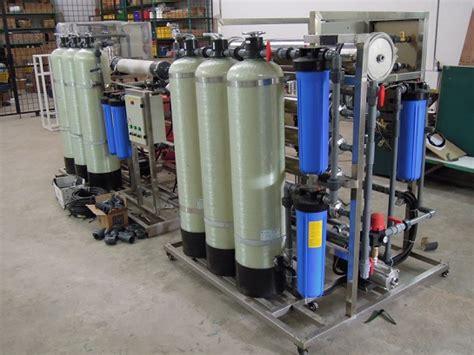cara membuat filter air reverse osmosis filter ro reverse osmosis dapat dipelajari dengan lebih
