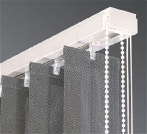 tende a lamelle verticali rideaux tende vicenza e tendaggi vicenza