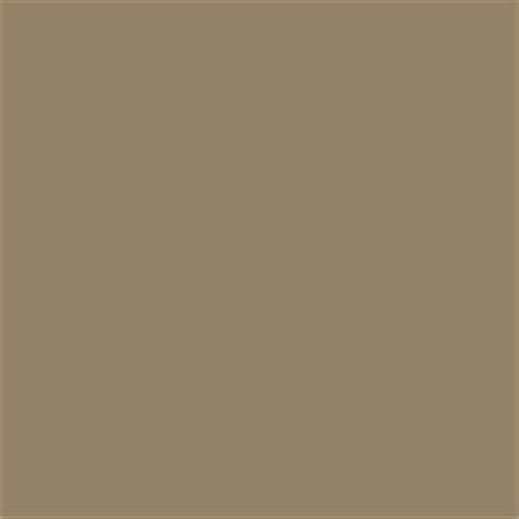 paint color sw 2841 weathered shingle from sherwin williams paint cleveland by sherwin