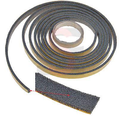 junta encimera vitroceramica comprar junta encimera a marmol encimera electrica fagor