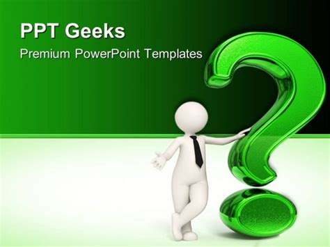 powerpoint templates for questions powerpoint template question mark gallery powerpoint