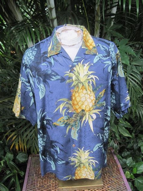 bahama pineapple l 17 best images about bahama hawaiian shirts for