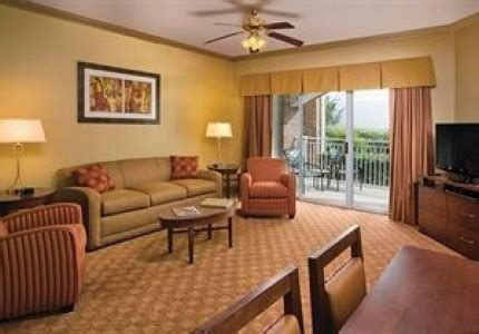 nashville tennesesse resort wyndham wonderful 2 bedroom wyndham nashville