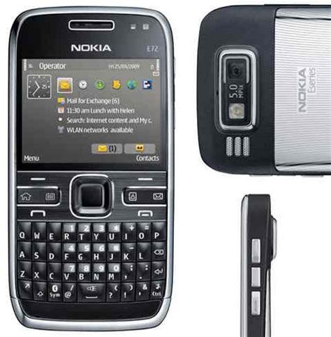 download mp3 cutter for nokia e72 nokia e72 gsm telefono celular e 72 u s 129 00 en