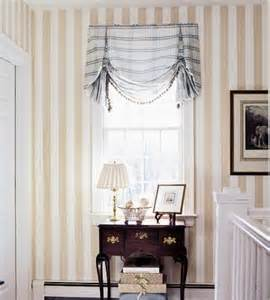 Different Styles Of Blinds For Windows Decor Window Shades Tips And Tricks